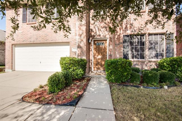 Rental Homes for Rent, ListingId:34141214, location: 12916 Gillon Drive Frisco 75035
