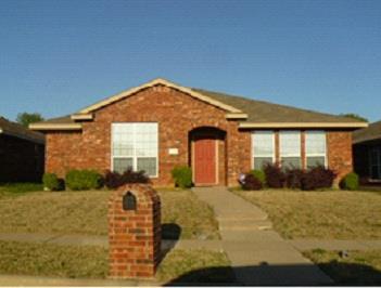 Rental Homes for Rent, ListingId:34140991, location: 713 Horseshoe Court Desoto 75115