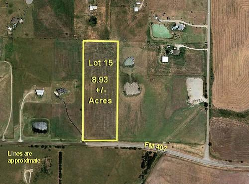 Real Estate for Sale, ListingId: 34141187, Northlake,TX76247