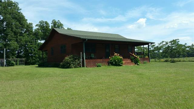 Real Estate for Sale, ListingId: 34140538, Talco,TX75487