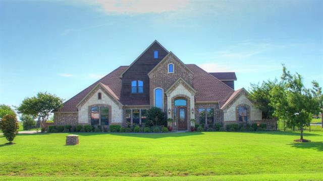 Real Estate for Sale, ListingId: 34141326, Ft Worth,TX76179