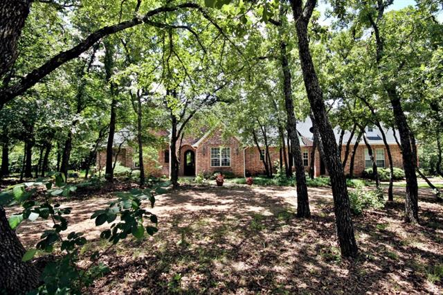 Real Estate for Sale, ListingId: 34140886, Cross Roads,TX76520