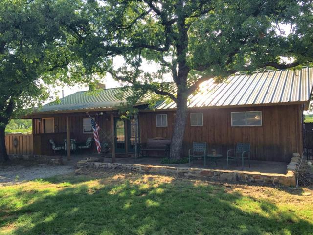 Real Estate for Sale, ListingId: 34141062, Breckenridge,TX76424