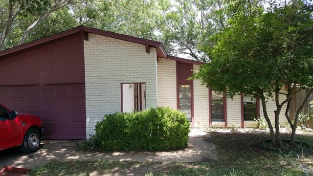 Real Estate for Sale, ListingId: 34193154, Arlington,TX76014