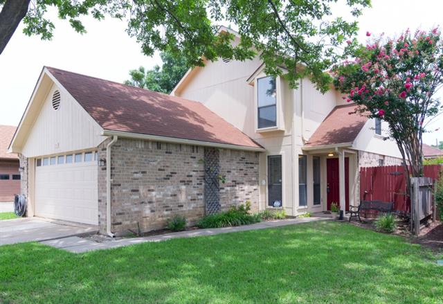 Real Estate for Sale, ListingId: 34140560, Carrollton,TX75006