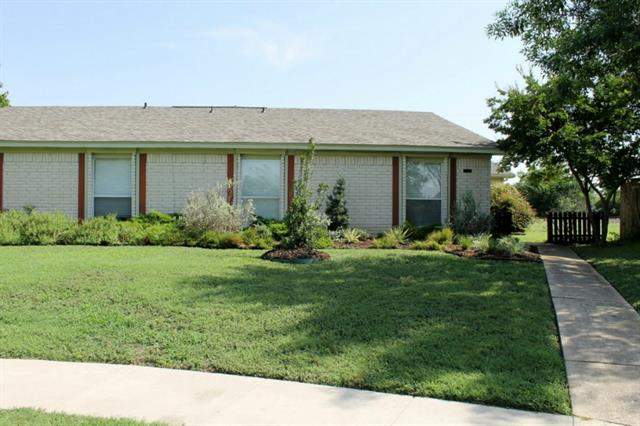 Real Estate for Sale, ListingId: 34141296, Richardson,TX75081