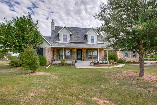 Real Estate for Sale, ListingId: 34140515, Kaufman,TX75142