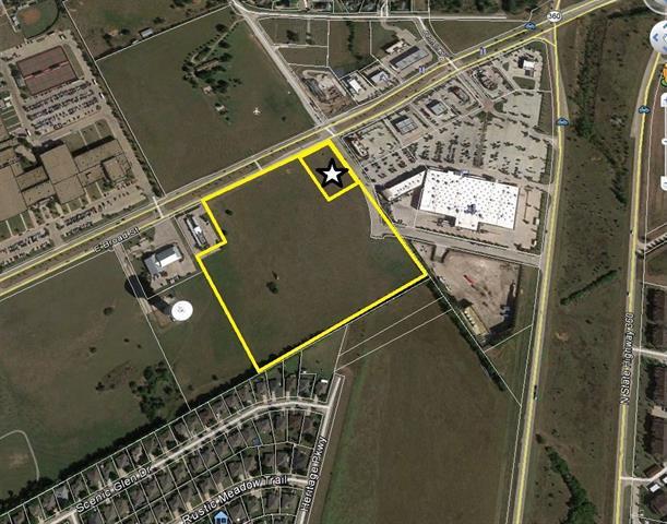 Real Estate for Sale, ListingId: 34141243, Mansfield,TX76063