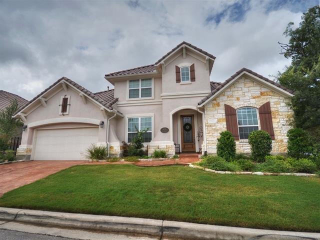 9120 Villa Norte Dr # Vh66, Austin, TX 78726