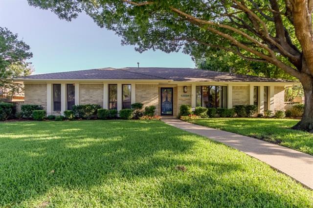 Real Estate for Sale, ListingId: 34182946, Plano,TX75075