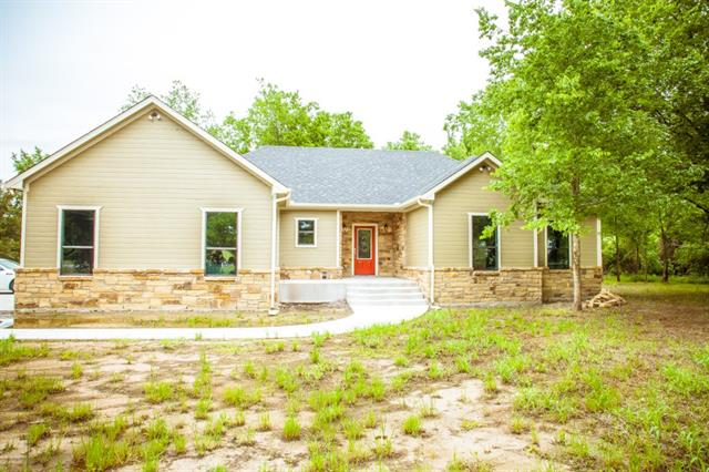 Real Estate for Sale, ListingId: 34140903, Quinlan, TX  75474
