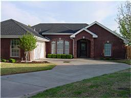 Rental Homes for Rent, ListingId:34140758, location: 4401 Ridgway Road Abilene 79606