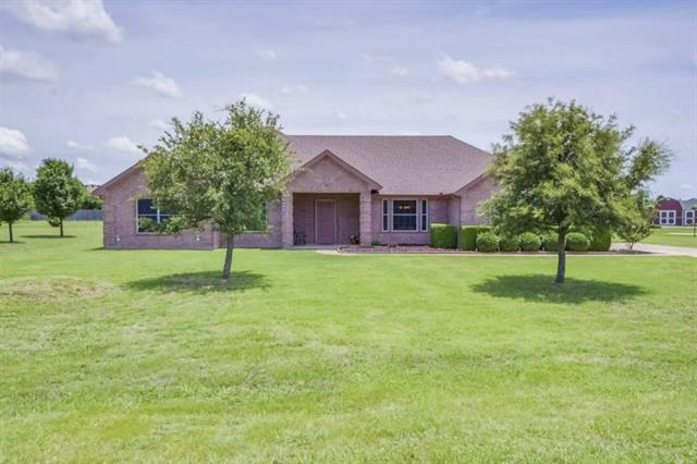 Real Estate for Sale, ListingId: 34182949, Saginaw, TX  76179
