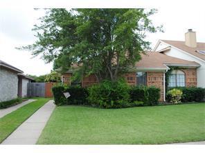 Rental Homes for Rent, ListingId:34141359, location: 527 Kirkland Drive Coppell 75019