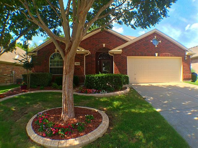 Rental Homes for Rent, ListingId:34161397, location: 11962 Henderson Drive Frisco 75035