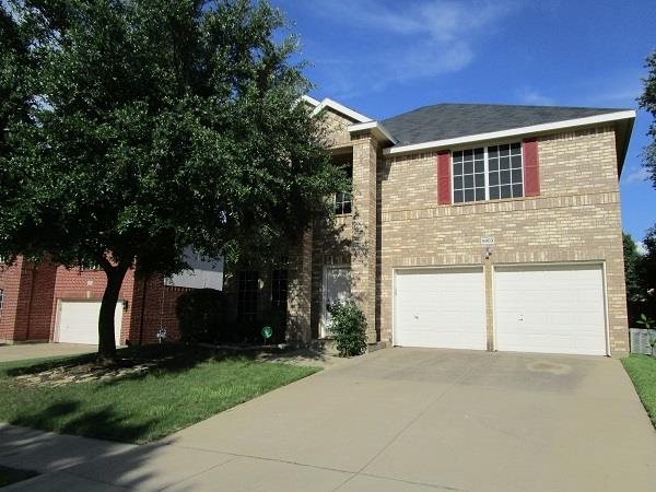 Rental Homes for Rent, ListingId:34141168, location: 8003 Hat Creek Court Arlington 76002