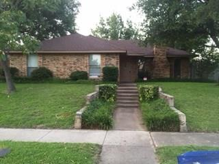 Rental Homes for Rent, ListingId:34141274, location: 322 Pepperwood Street Coppell 75019