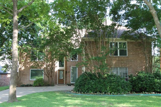 Real Estate for Sale, ListingId: 34161453, Garland,TX75044