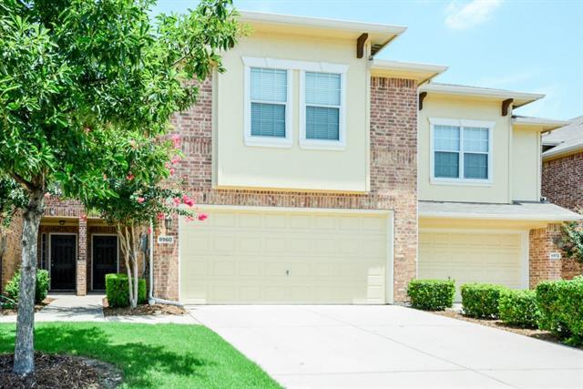 Real Estate for Sale, ListingId: 34141105, Frisco,TX75035