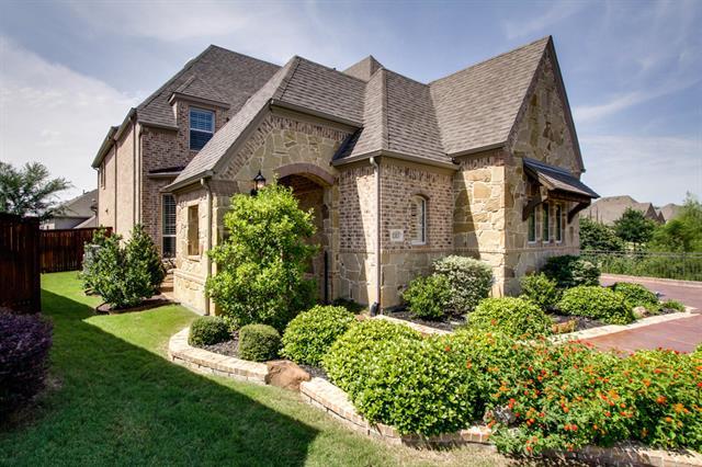Real Estate for Sale, ListingId: 34198693, Lantana,TX76226