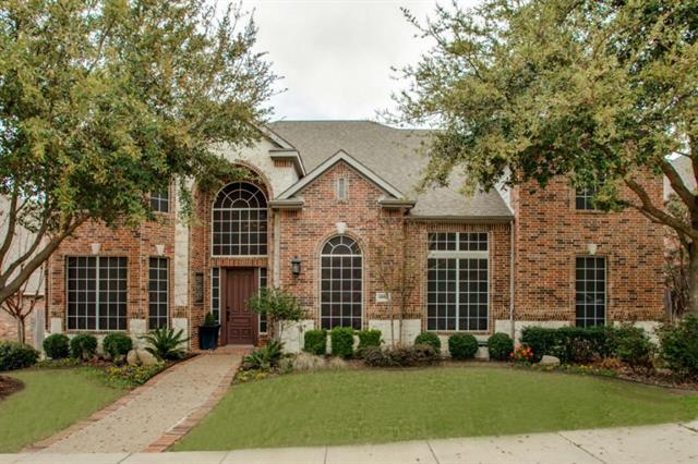 Real Estate for Sale, ListingId: 34140850, Rockwall,TX75087