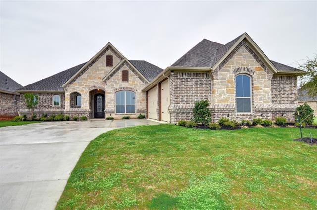 Real Estate for Sale, ListingId: 34162021, Granbury,TX76048