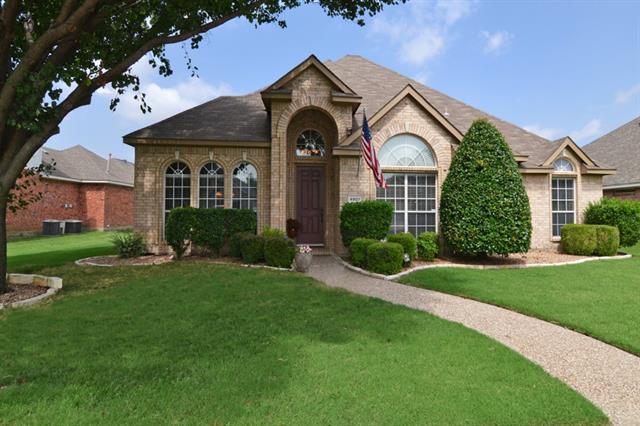 Real Estate for Sale, ListingId: 34285803, Frisco,TX75035