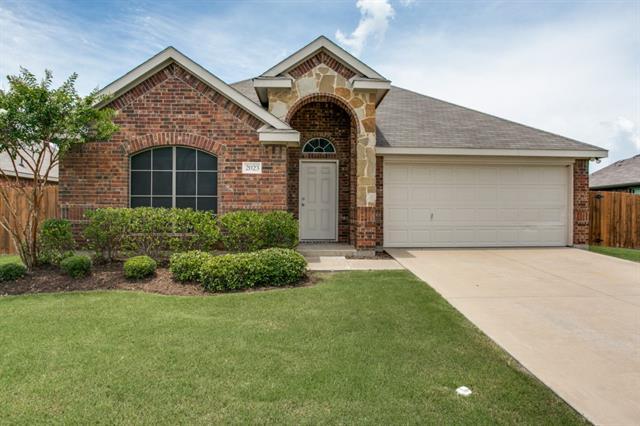 Real Estate for Sale, ListingId: 34183359, Heartland,TX75126