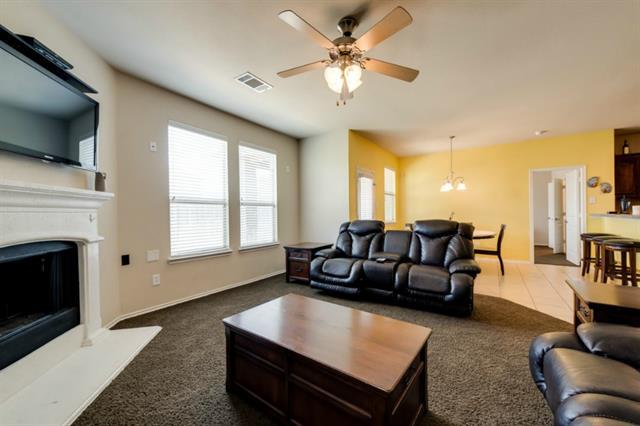 Real Estate for Sale, ListingId: 34140510, Greenville,TX75402