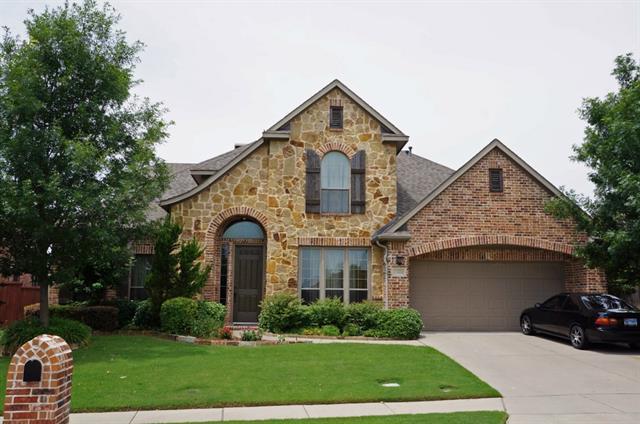 Real Estate for Sale, ListingId: 34141371, McKinney,TX75071