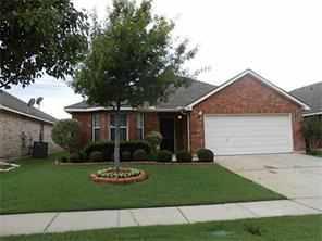 Rental Homes for Rent, ListingId:34141360, location: 94 Bridgewood Drive Mansfield 76063