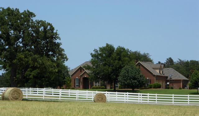 Real Estate for Sale, ListingId: 34151166, Decatur,TX76234