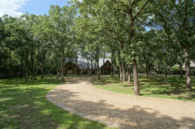 Real Estate for Sale, ListingId: 34207199, Arlington,TX76012