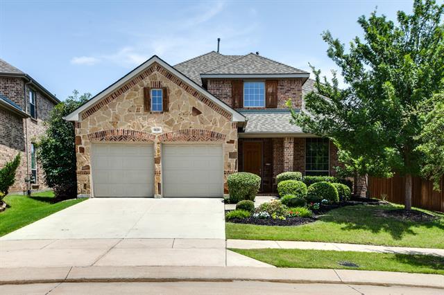 Real Estate for Sale, ListingId: 34183112, Lantana,TX76226