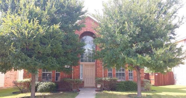 Rental Homes for Rent, ListingId:34140996, location: 4321 Waskom Drive Plano 75024