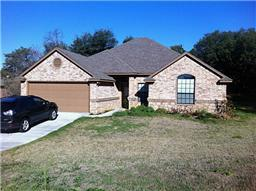 Rental Homes for Rent, ListingId:34144029, location: 1300 Caballo Way Granbury 76048