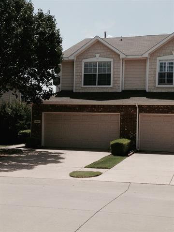 Rental Homes for Rent, ListingId:34208198, location: 8605 Heather Ridge Drive Plano 75024