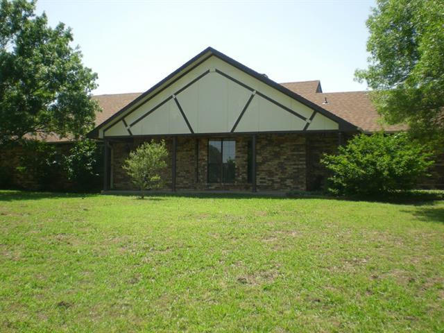 Rental Homes for Rent, ListingId:34161320, location: 3139 Preston Hills Circle Celina 75009