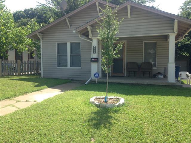 Real Estate for Sale, ListingId: 36075856, Dallas,TX75208