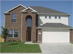 Rental Homes for Rent, ListingId:34334023, location: 8209 San Jose Street Arlington 76002