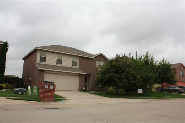 Rental Homes for Rent, ListingId:34151254, location: 1059 Condor Drive Dallas 75201