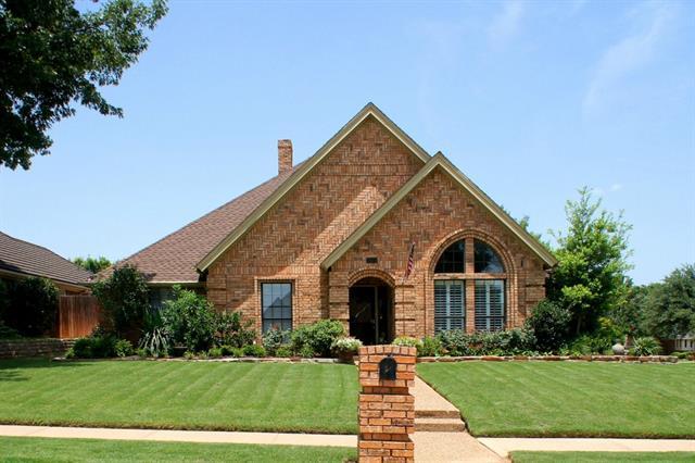 Real Estate for Sale, ListingId: 34173315, Bedford,TX76021