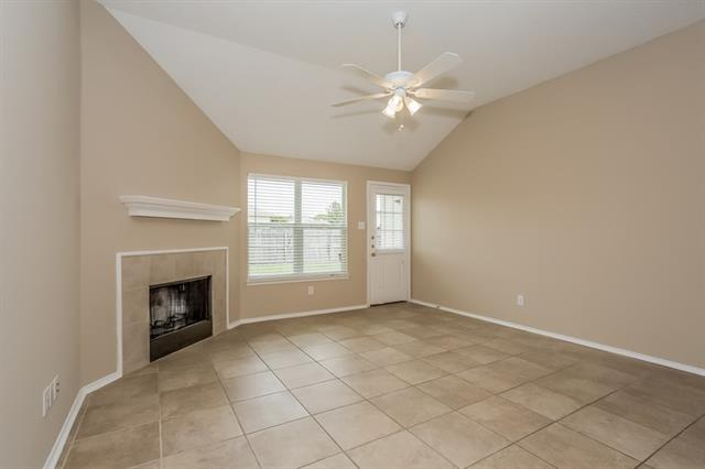 Rental Homes for Rent, ListingId:34151137, location: 800 Sierra Circle Burleson 76028