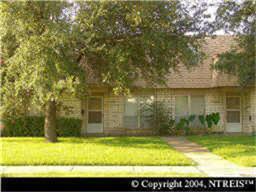 Rental Homes for Rent, ListingId:34151164, location: 11350 Quail Run Street Dallas 75238