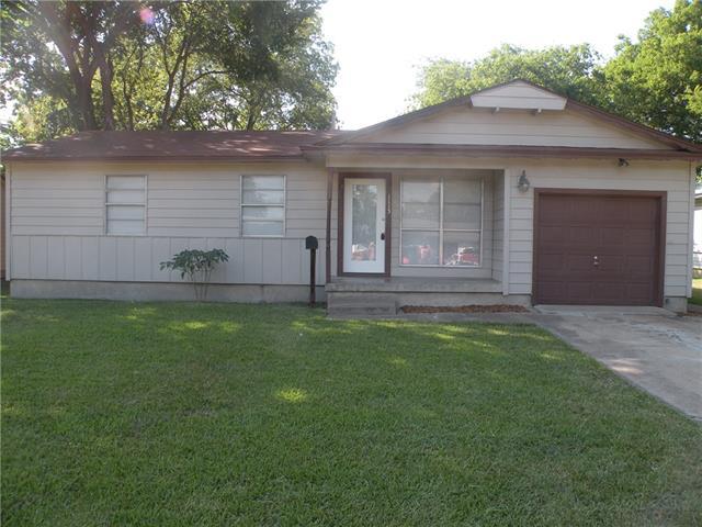Real Estate for Sale, ListingId: 34810766, Mesquite,TX75149