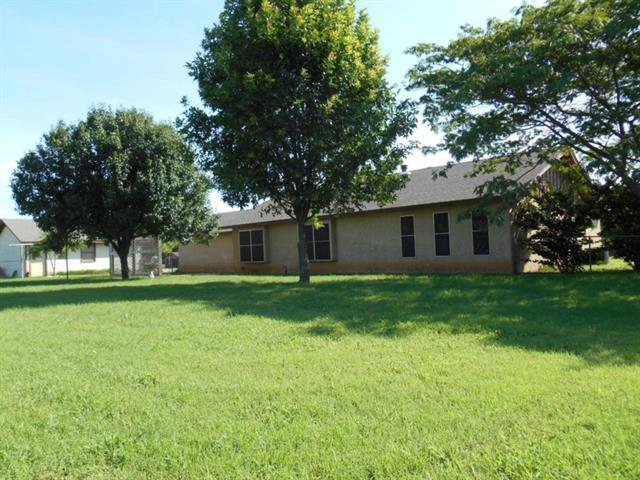 Rental Homes for Rent, ListingId:34151156, location: 4012 Mountain Vista Drive Granbury 76048