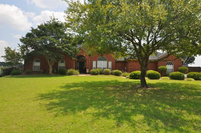 Rental Homes for Rent, ListingId:34161197, location: 624 Dove Hill Circle Heath 75032