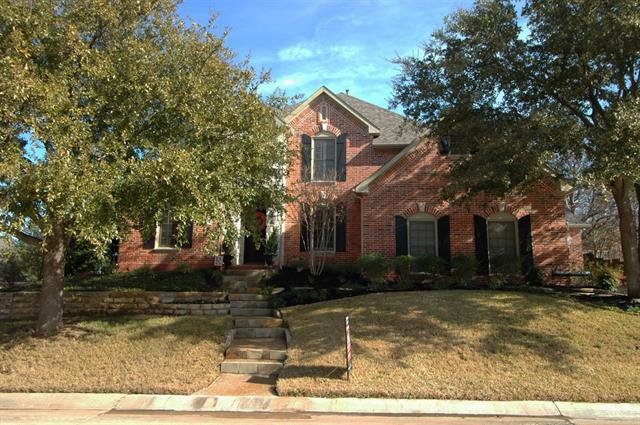 Real Estate for Sale, ListingId: 34207421, Highland Village,TX75077