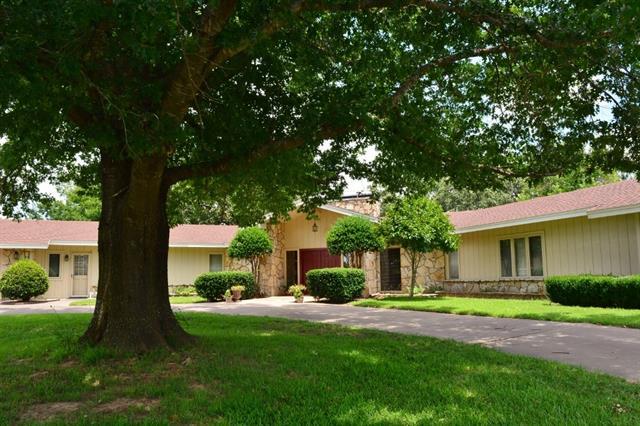 4112 County Road 1174, Sulphur Springs, TX 75482