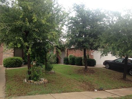 Rental Homes for Rent, ListingId:34151235, location: 1103 Savage Drive Denton 76207
